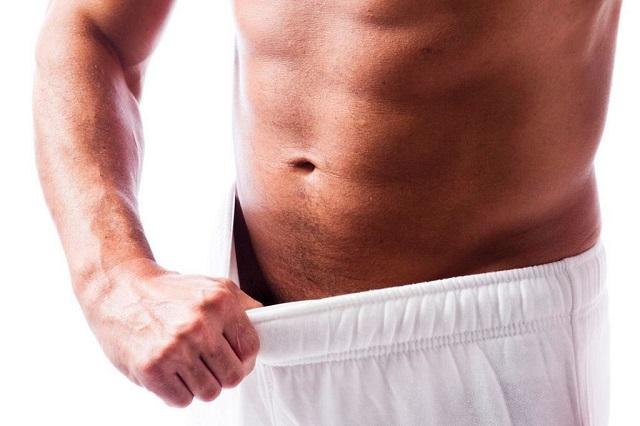 gombák ágyékterületen férfiak fonálféreg-betegség és az érintett szerv
