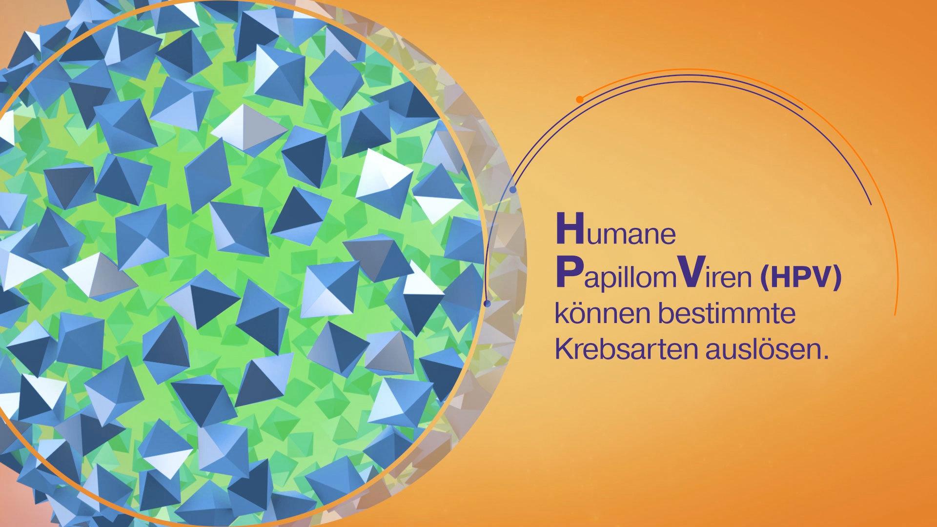 helmint gyógyszer szoptatáshoz a parazitológia a helmintusok vizsgálata