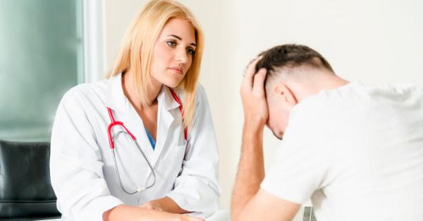 A HPV-t kezelik vagy sem a nyakán lógó papillómák