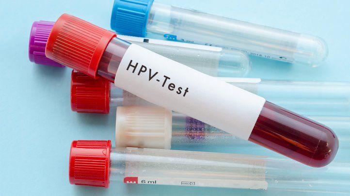 hpv vakcina a rák megelőzésére