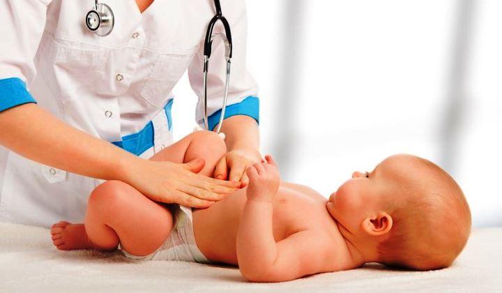 férgek csecsemőknél a tünetek kezelése