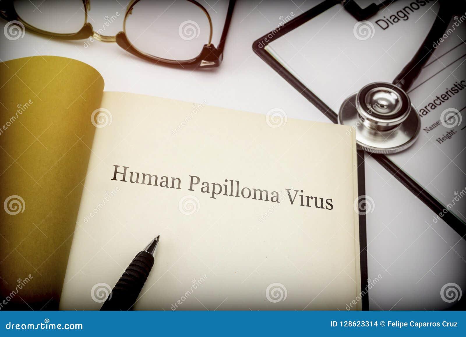hpv impfung wirkung féreghajtó az emberi megelőzés felülvizsgálatához