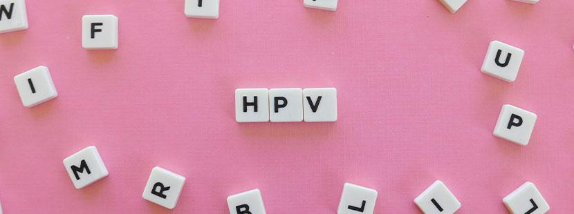 hpv impfung kosten erwachsene