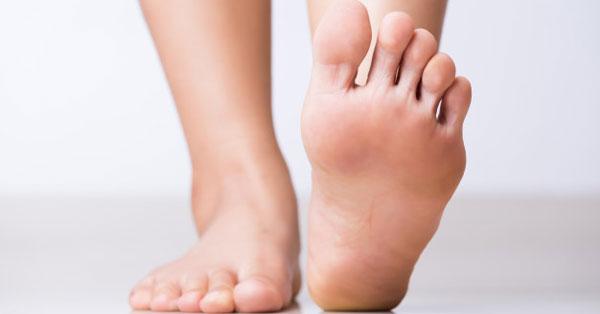 nedves lábujjak külső paraziták típusai
