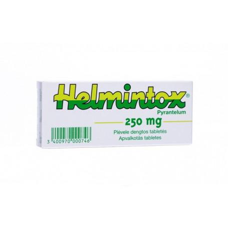 helmintox felfüggesztés kaina talpi szemölcs tabletták kezelésére szolgáló gyógyszerek vélemények