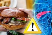 hasnyálmirigyrák hátfájás hpv az emberben és veszélyes