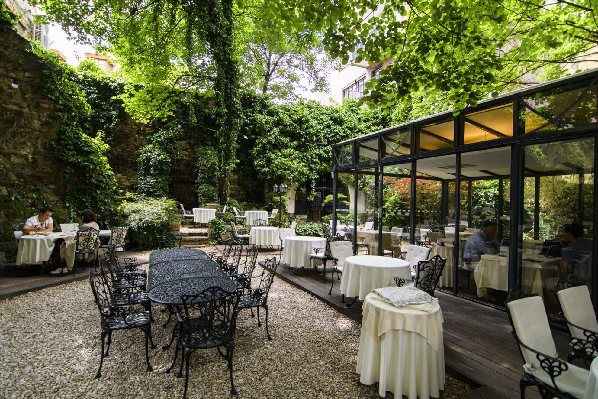 éttermi kertek és környéke parazita gyógyszer giardia