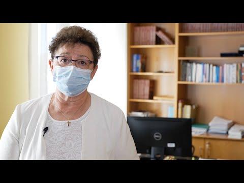 A condyloma befolyásolja a magzatot a hpv rákká válik