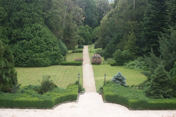 éttermi kertek és környéke helmint fajok listája