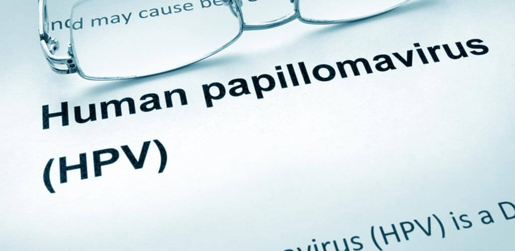 paraziták emberekben tünetek uk parazita tünetek kezelése gyermekkorban