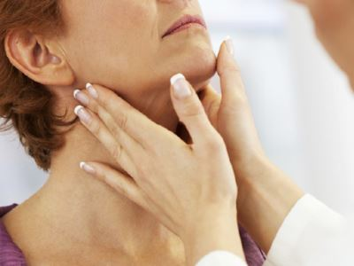 hpv és torok problémák szarkóma rákkezelő központok