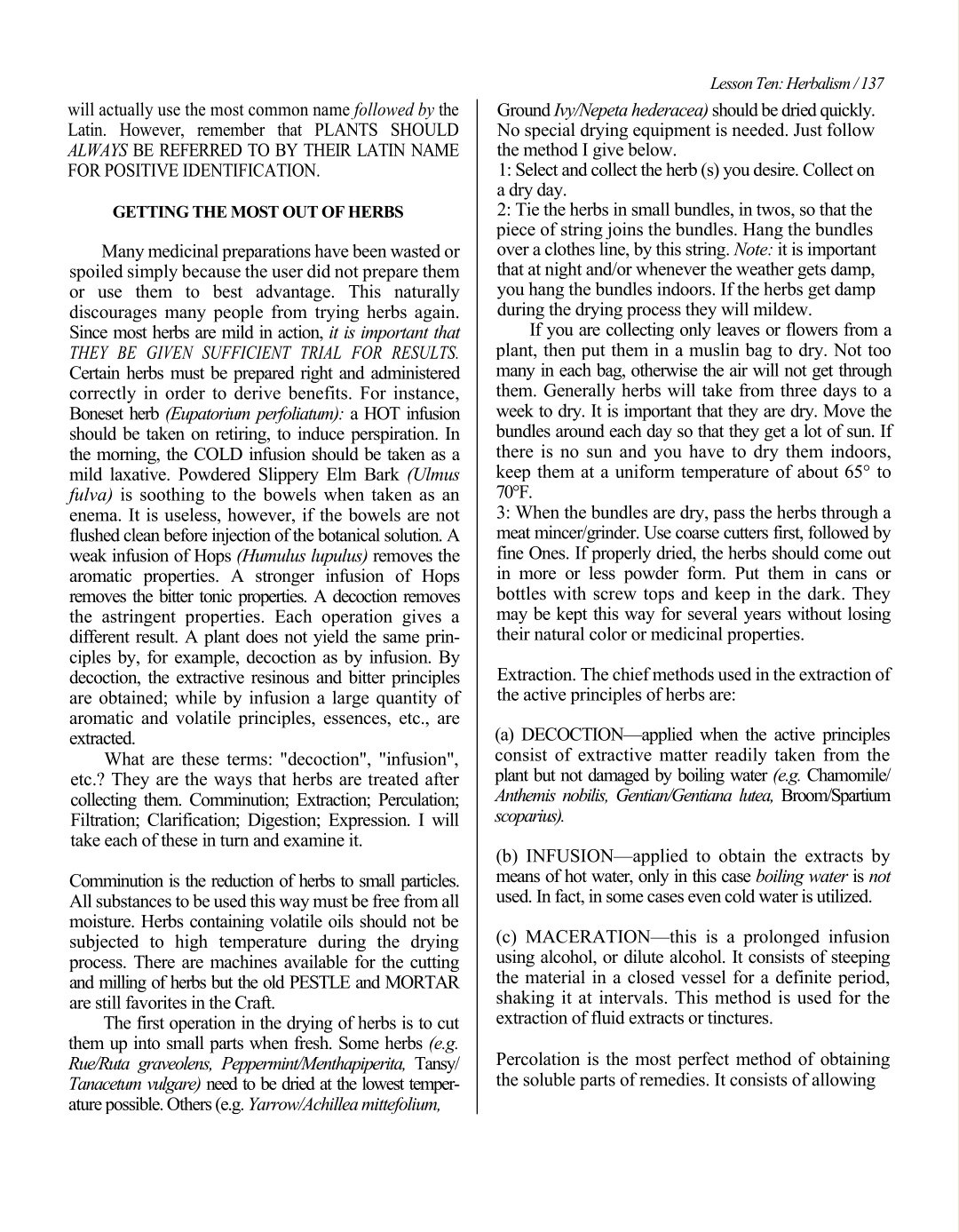 condyloma acuminatum emedicine a nemi szemölcsök műtéti kivágása