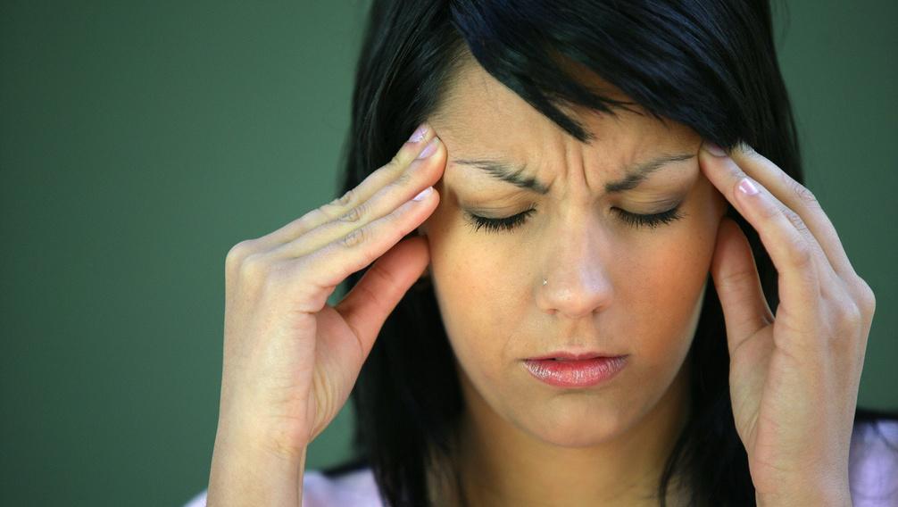 HPV: újonnan felismert kockázati tényező a fej-nyaki rákok kialakulásában | jazzpub.hu
