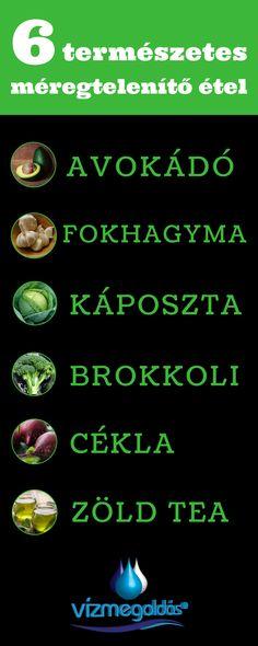 papilloma haqida