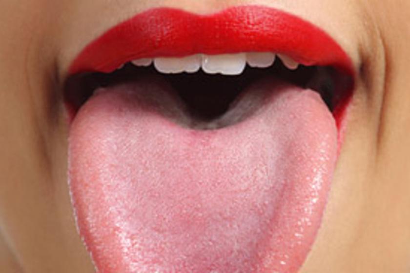 a hpv vírus tünetei kódolják a zenát papilloma vírus ember ágyéka