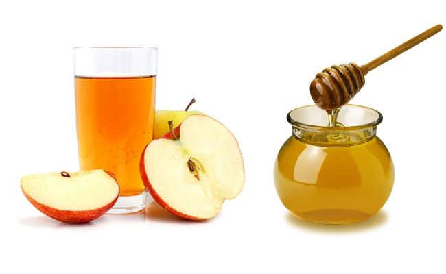 almaecet méregtelenítésre candidiasis természetes kezelés