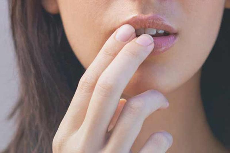 Mi az a HPV oltás és mi ellen véd?