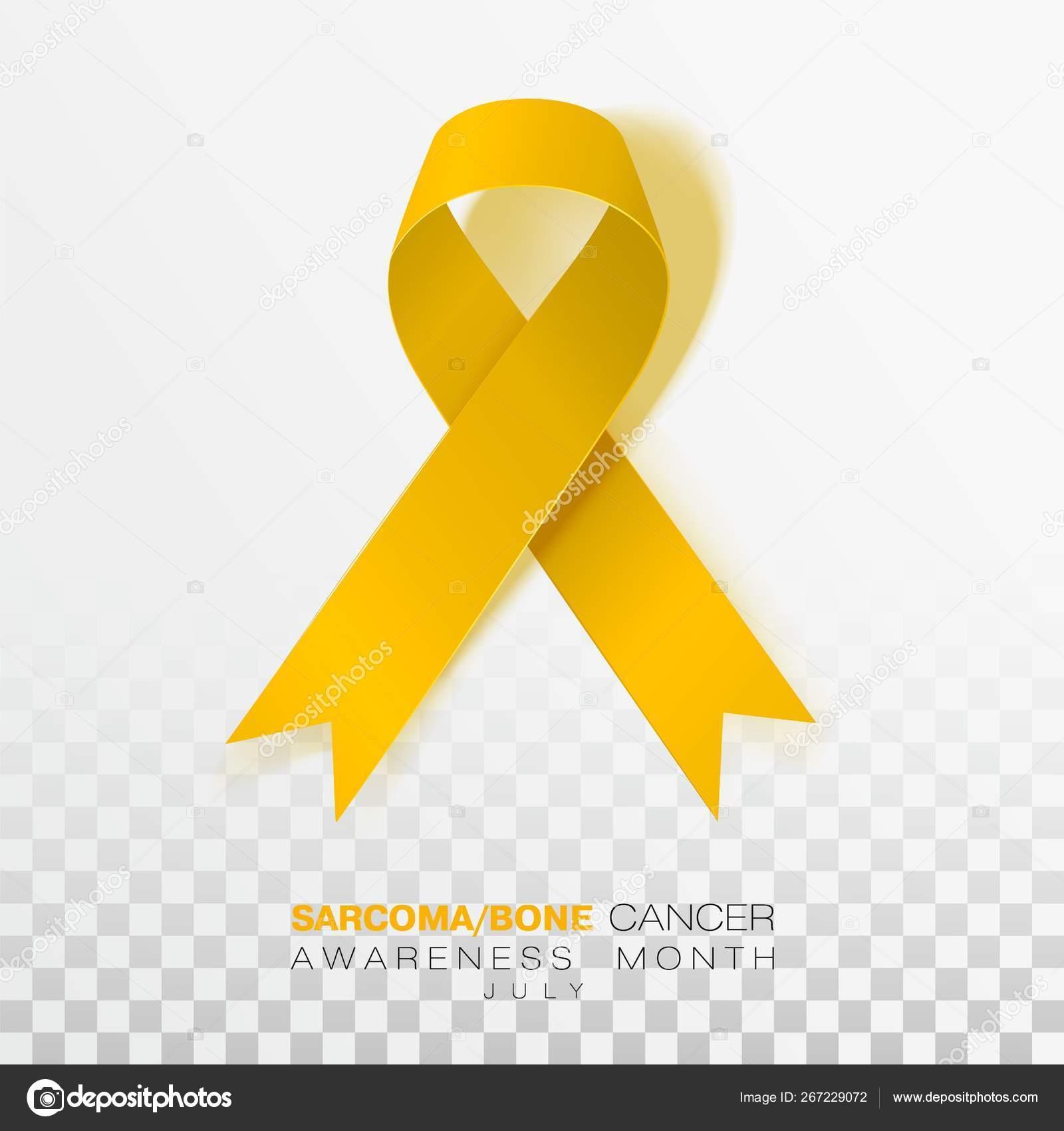 szarkóma rák norsk metasztatikus rák icd 10