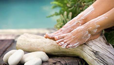 nedves lábujjak papilloma kivágása