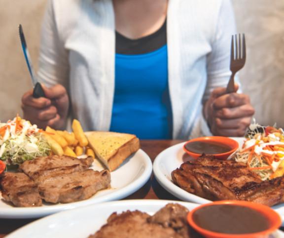 diétás ételek a máj számára férgek kezelése terhesség előtt