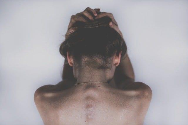 helmintikus terápiás vizsgálatok klinikai vizsgálatok
