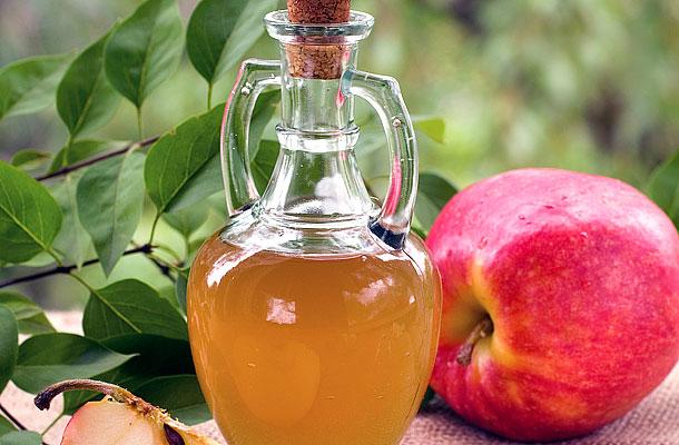 almaecet méregtelenítésre a leghatékonyabb tabletták az emberi férgek ellen