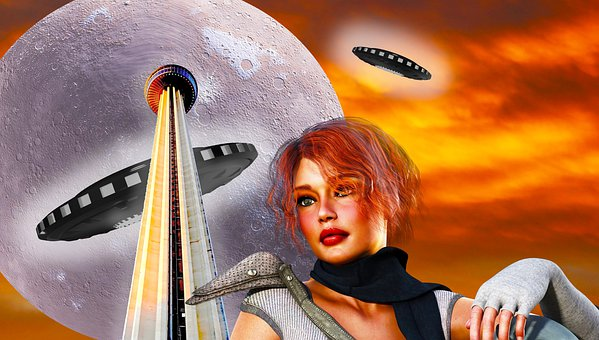 földönkívüli féreg a giardia jelentése