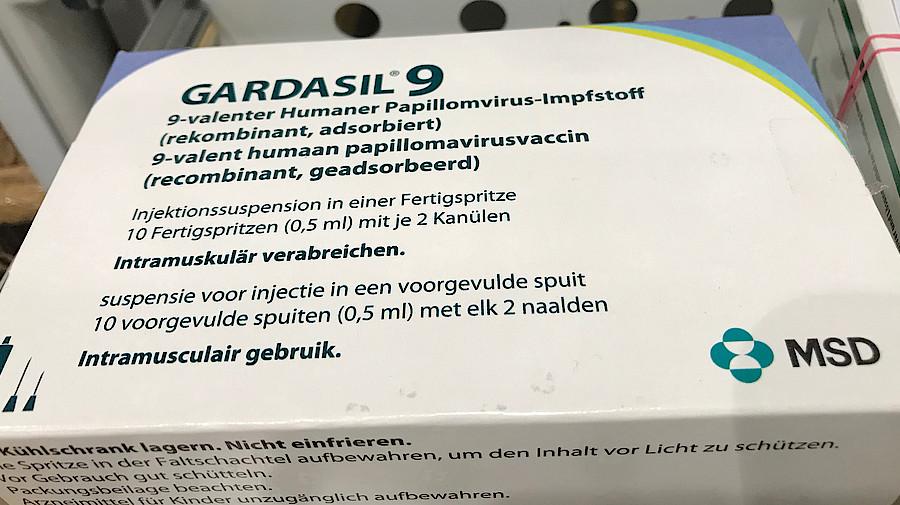 gardasil impfung kosten a bushke levenshtein condyloma eltávolítása