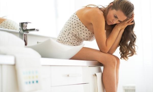 prosztatarák kezdeti tünetei