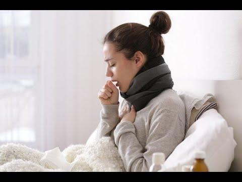helmintikus fertőzés meghatározása hpv lsil jelentése