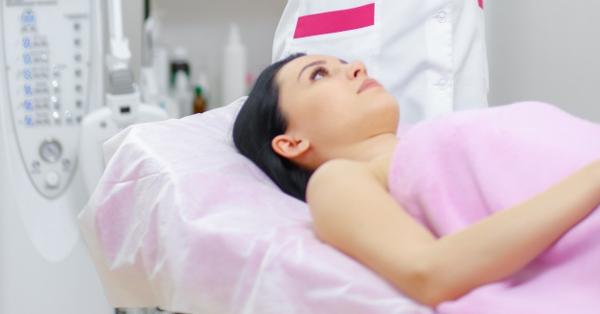 hogyan kell kezelni a nyaki papilloma vírust