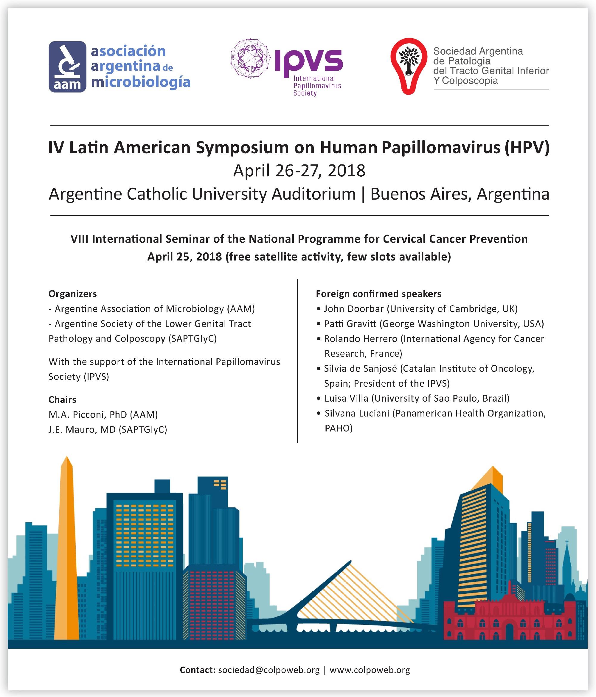 humán papillomavírus 4 enterobiasis bno