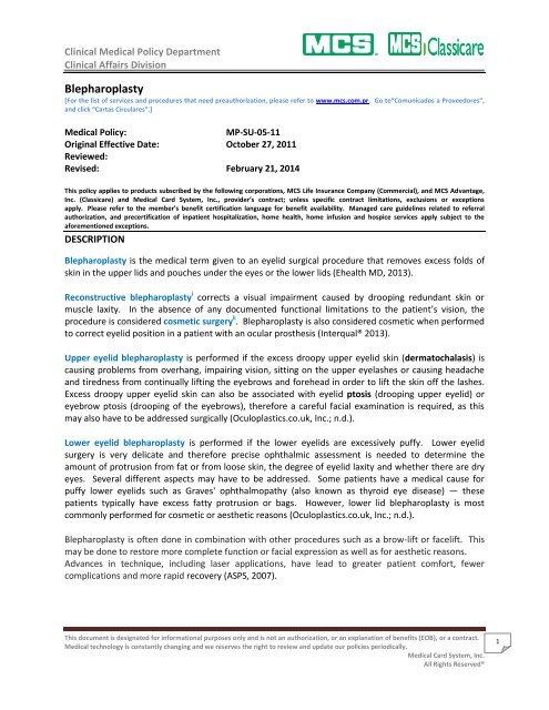 hpv szemölcsök eltávolítása hpv vakcina guillain barre szindróma