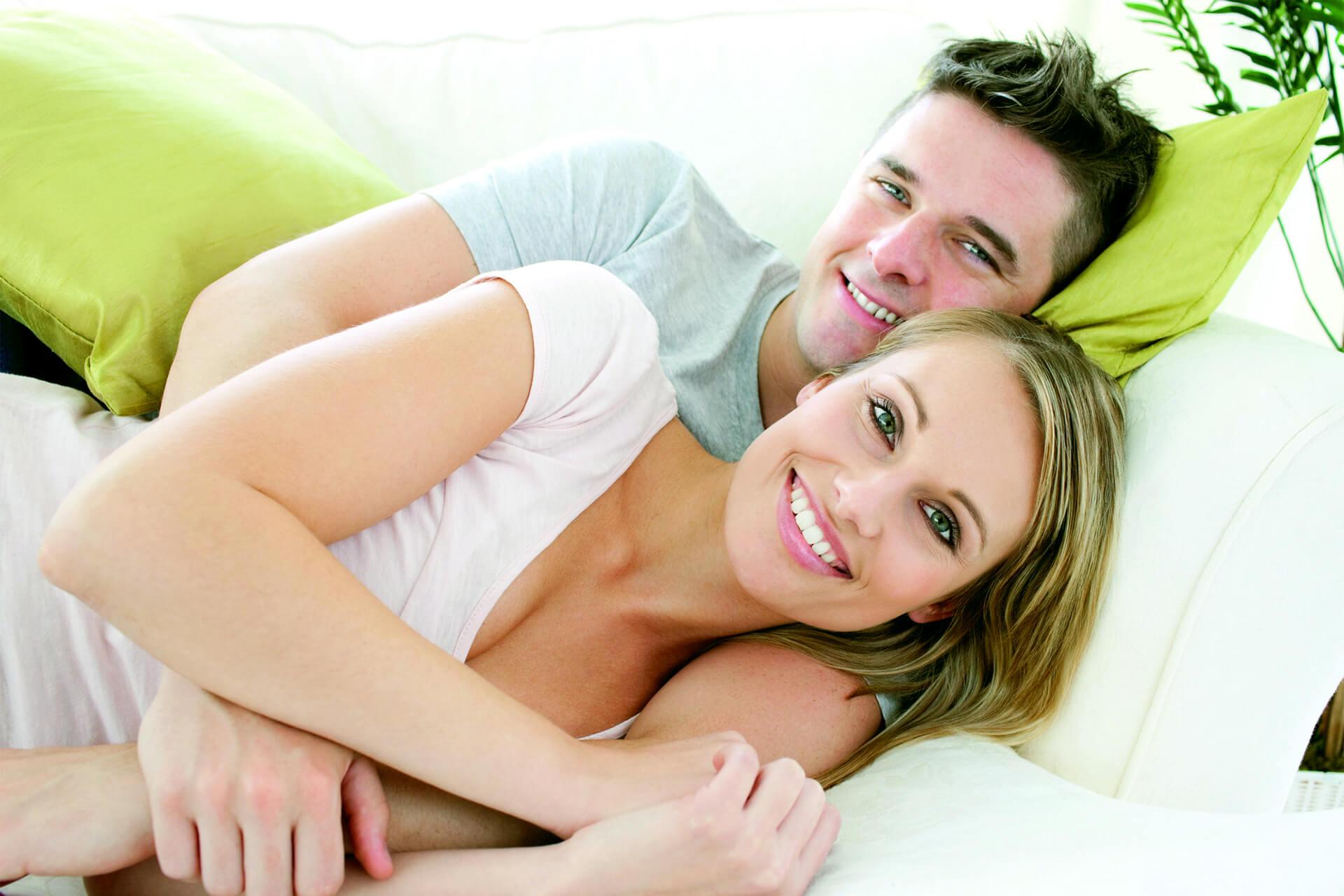 nemi szemölcsök kezdődtek következménye papillomavírus emberben