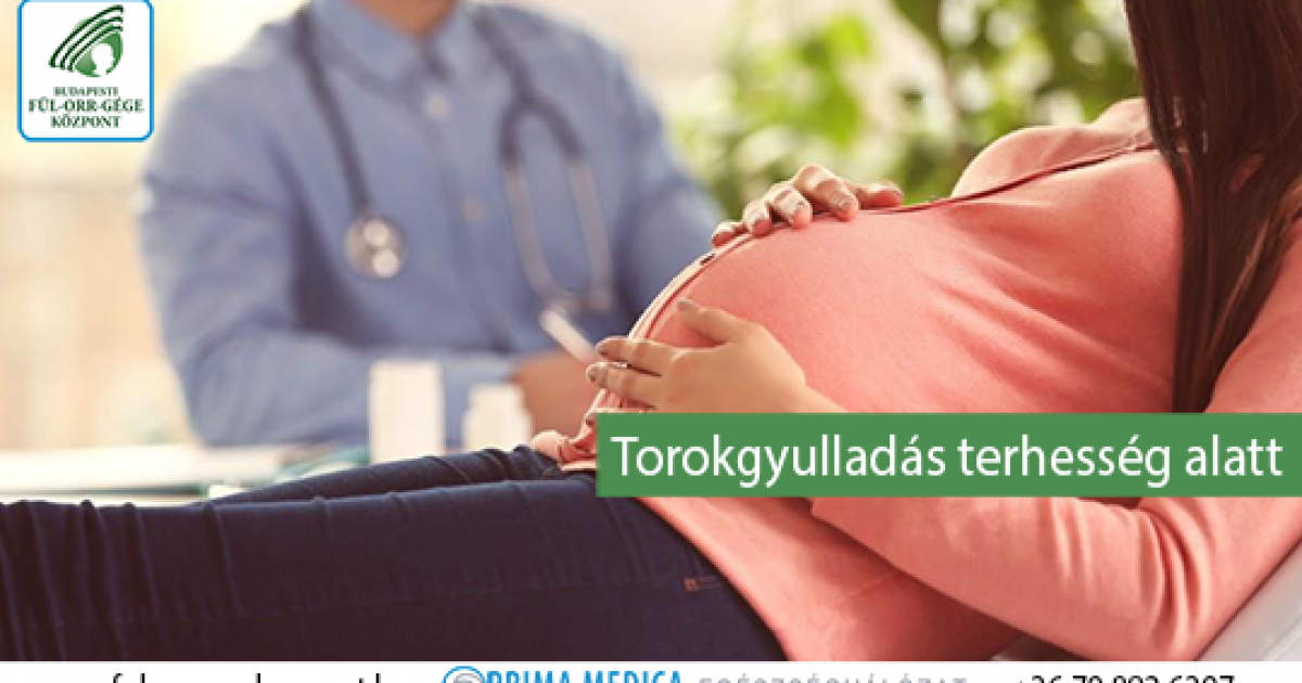 az emberi féregfertőzés útjai szemölcsök a szülés során eltávolításra kerülnek
