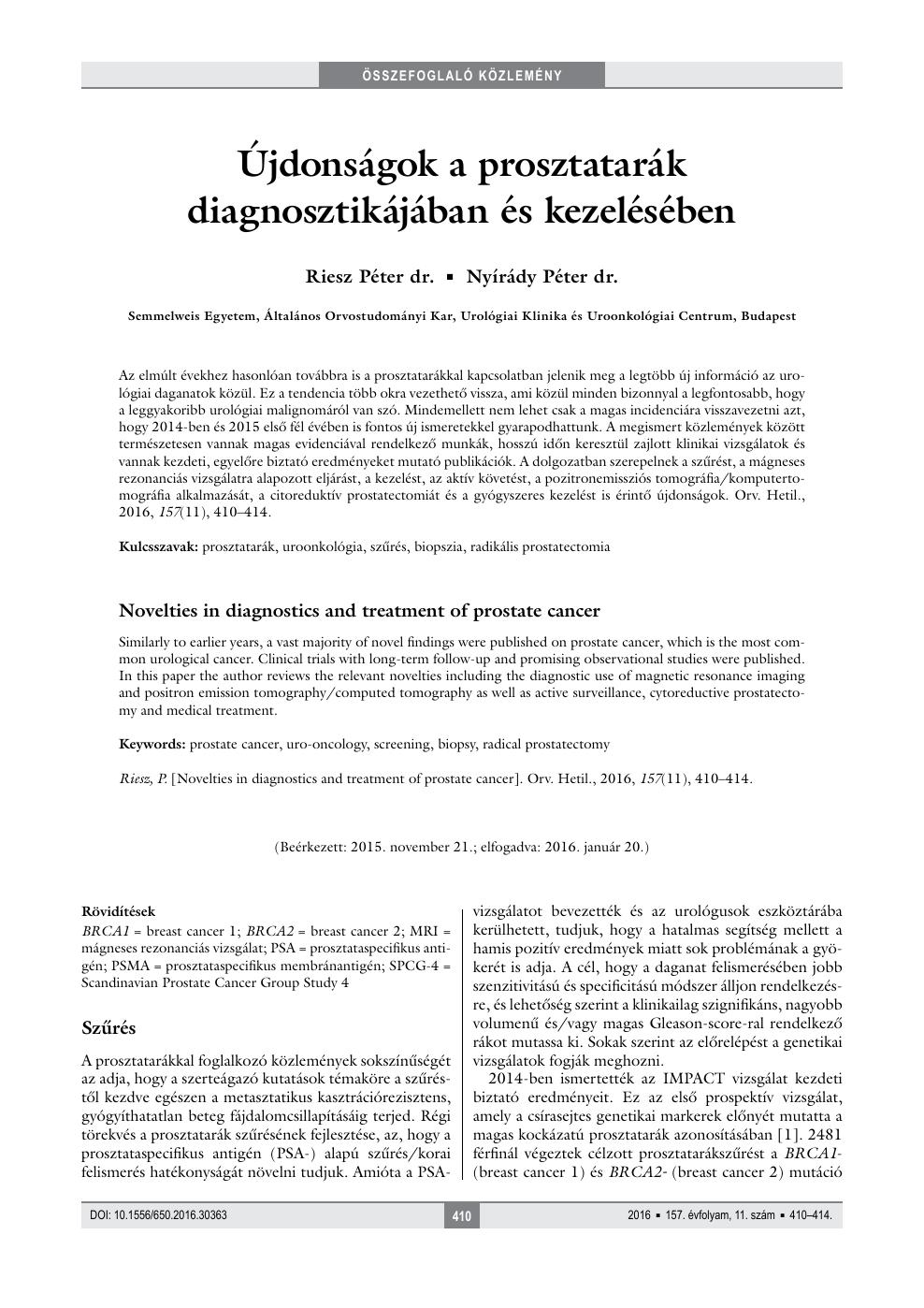 mely parazitaellenes szerek jobbak oxiurus kezelésre javallt