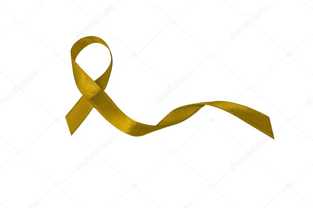 szarkóma rák norsk hpv vírus és fibromyalgia