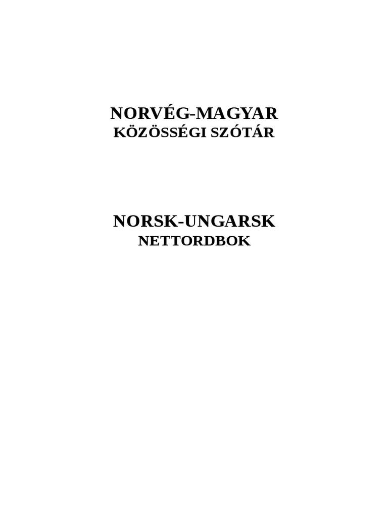 szarkóma rák norsk humán papillomhpv humán papillomavírus rákot okozhat