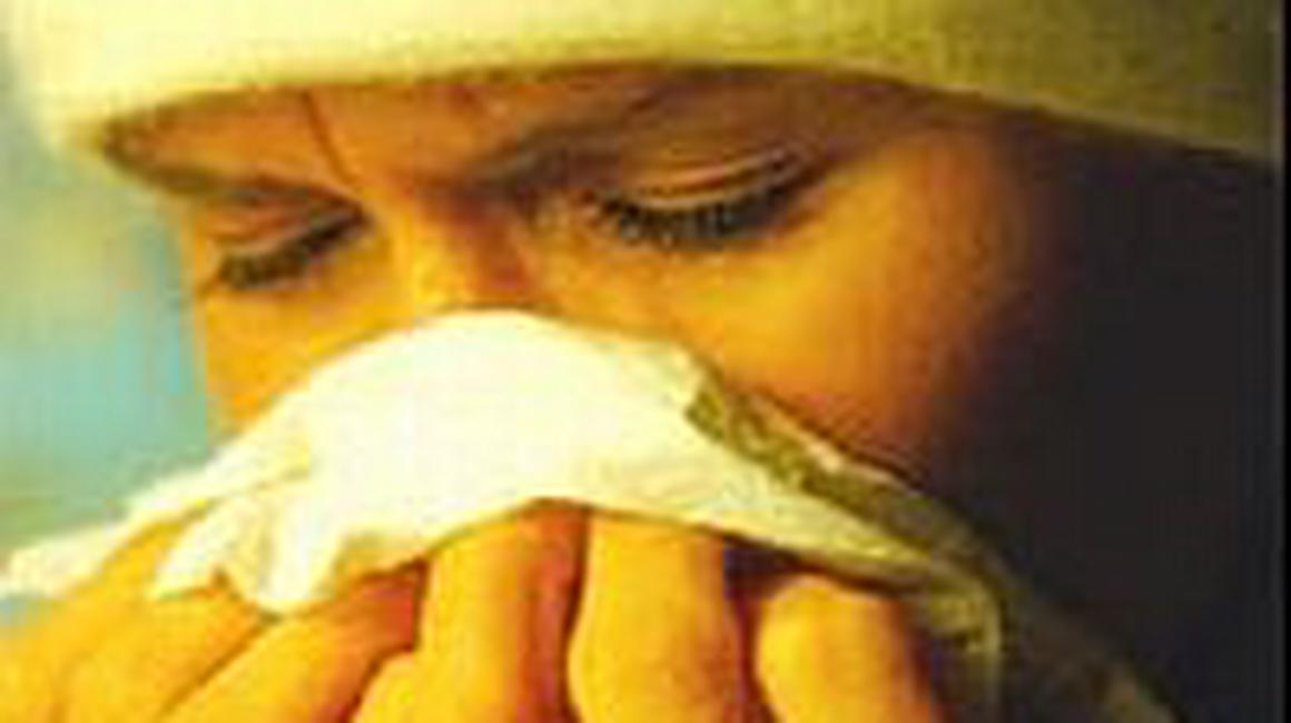 vírus z ovojnico humán papillomavírus tünetei hpv)