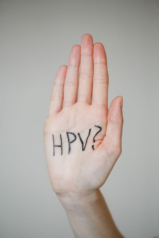 OPH - Nincs felső korhatára a HPV elleni védőoltásnak