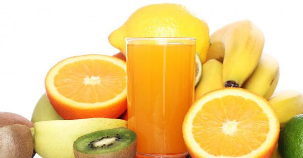 condilom e-vitamin