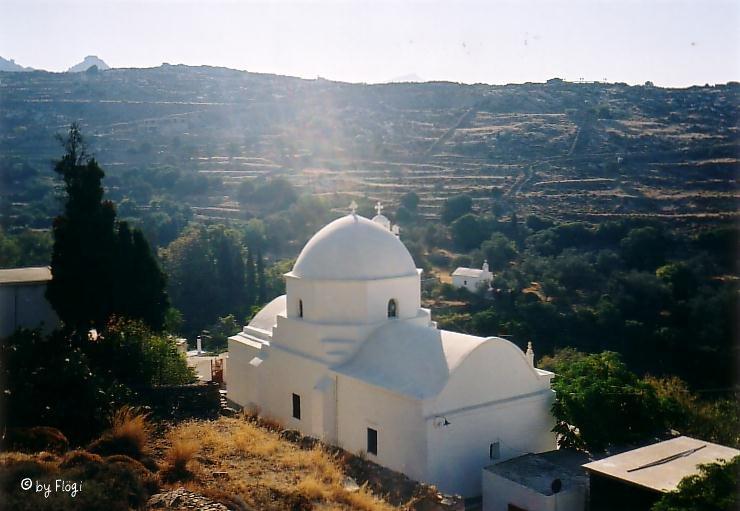 Giardini naxos video, Giardini naxos video, Taormina és Giardini Naxos