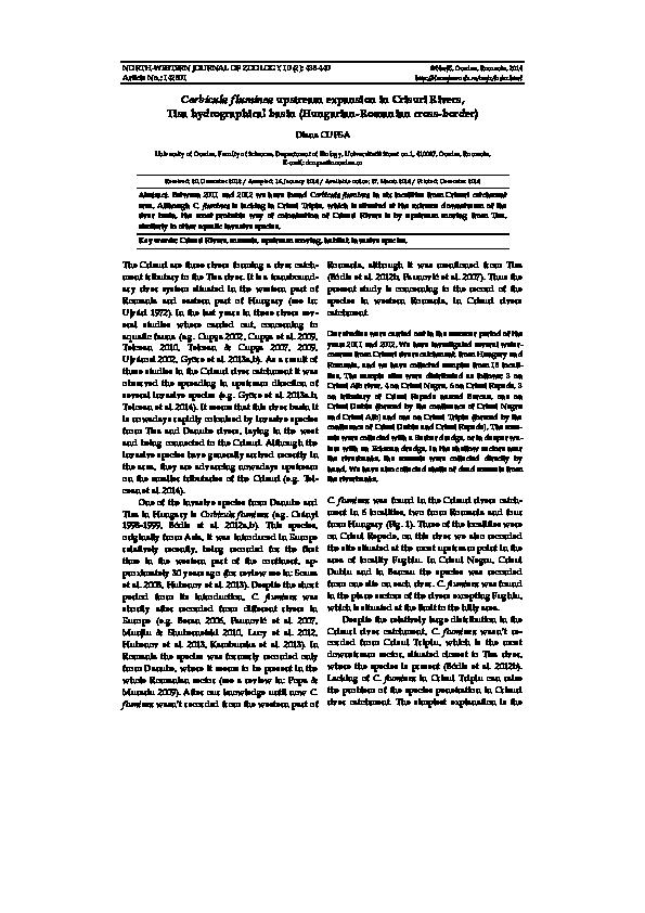 féreg bihor