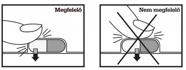 hogyan lehet levezetni a papillómákat felhasználással