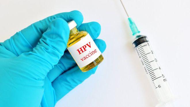 vakcina hpv korhatár giardia és a féreg gyermekeknél